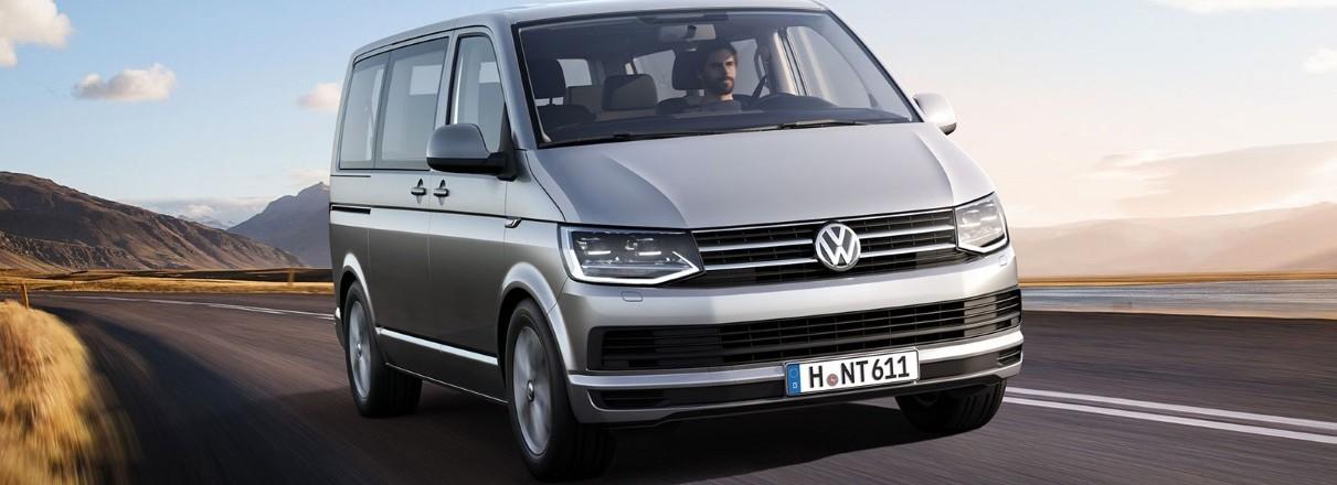 2015_Volkswagen-T6_06