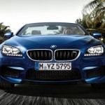 bmw-hd-wallpapers-wallpagercom-hd-bmw-wallpaper-wallpapers-for-mobile-1080p-android-laptop-windows-7-mac-1366x768-iphone-nature