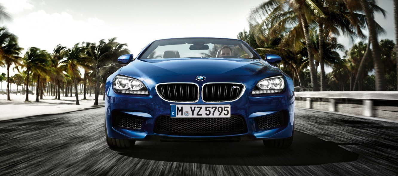 Bmw Hd Wallpapers Wallpagercom Hd Bmw Wallpaper Wallpapers For