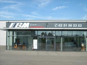 BM-line-2